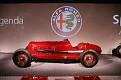 1931 Alfa Romeo 8C 2300 Monza DSC 4167