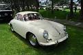 127 Porsche 356 Club Southern California 2010 Dana Point Concours d'Elegance DSC 0004