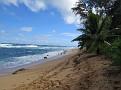 Haena Beach03.JPG