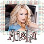 Aisha-carrie