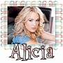 Alicia-carrie