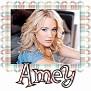 Amey-carrie