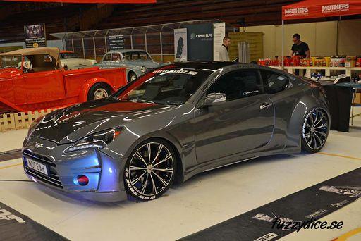 2017 Motorrevy0064