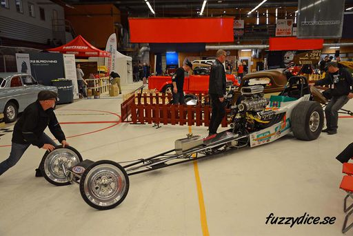 2017 Motorrevy0093