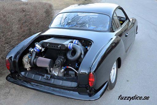 2017 Motorrevy0105