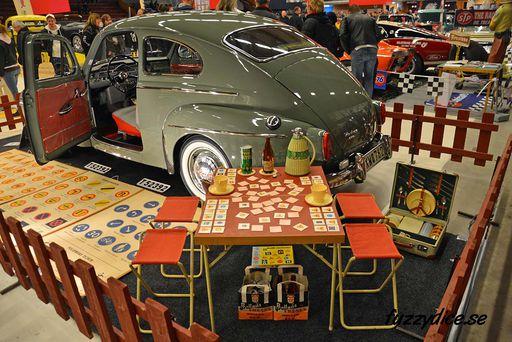 2017 Motorrevy0365