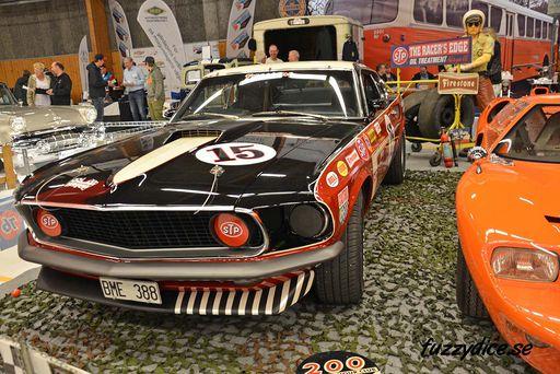 2017 Motorrevy0371