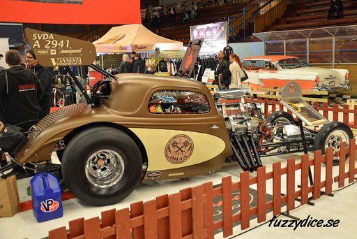 2017 Motorrevy0426