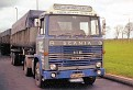 XSX 336N 