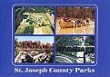 St Joseph County