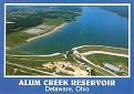 Alum Creek State Park
