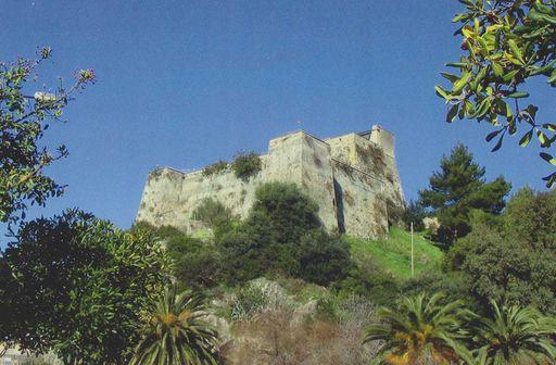 La Carnale Fort (SA)