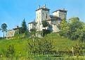 Cassacco Castle (UD)