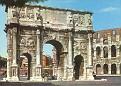 Roma 05 (RM)