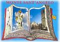 Monte Sant Angelo (FG)