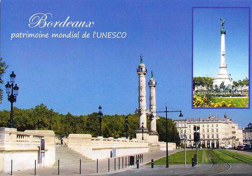 Bordeaux 05 (33)