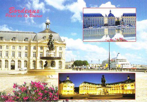 Bordeaux 06 (33)
