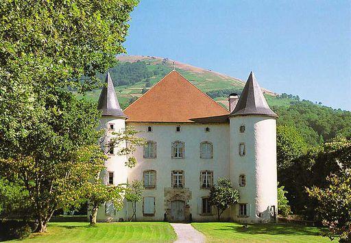 Etchauz Castle (64)