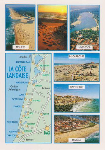 La Cote Landaise 00-Map (40)