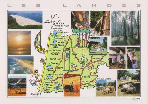 Les Landes 00-Map 2 (40)