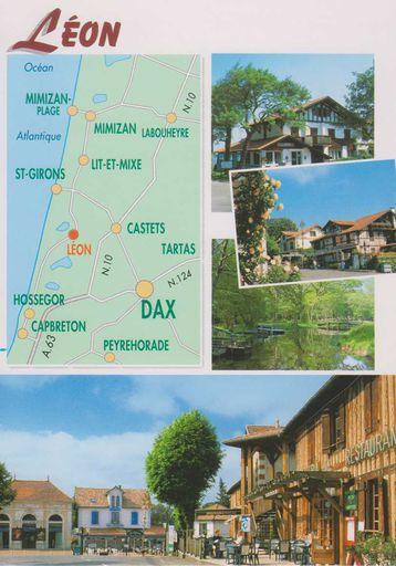 Léon - 00-Map (40)