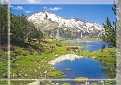 Aumar Lake (65)