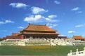 BEIJING SHI - Beijing