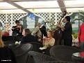 Black Watch Braemar Garden 20111214 002
