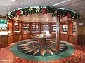 Black Watch Explorers Library 20111216 006