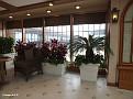 QUEEN ELIZABETH Garden Lounge 20120115 009