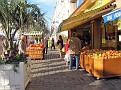 Market - Rue du Maréchal Foch/Place Gén de Gaulle