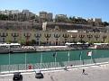 Pinto Wharf Valletta Waterfront 20100804 003