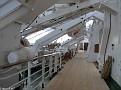 QE2 Boat Deck Tyneside 20070917 010