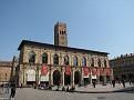 Palazzo del Podestà 20110418 001