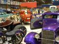 Motorrevy Bollnäs 2004