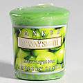 Yankee Candle in