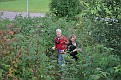 2011 08 21 15 Suzie and Carlos visit