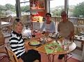 2009 08 04 15 Lars & Gunilla