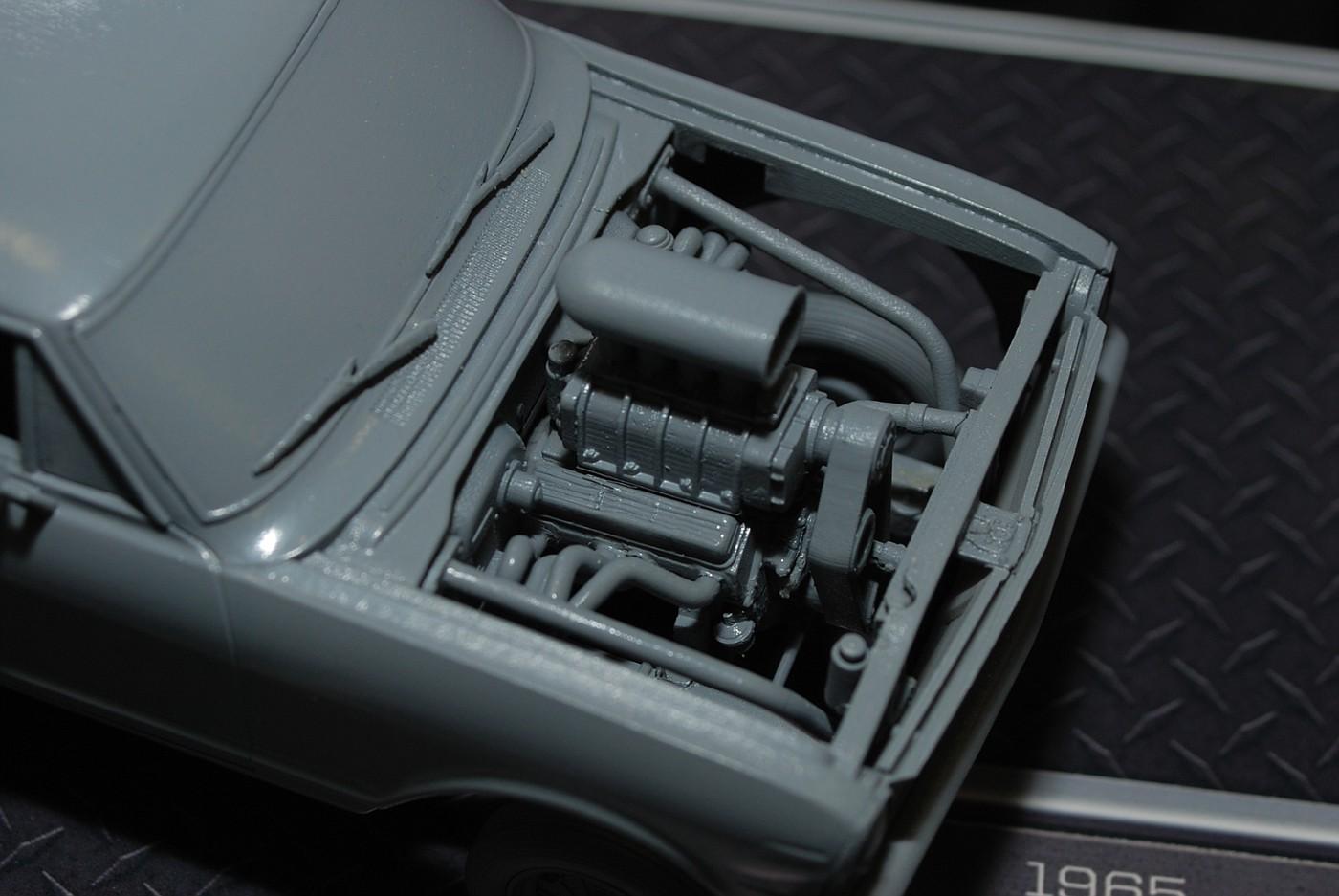 DSC 0940