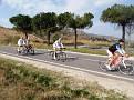 Corsa Ciclisti