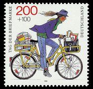Postbotin