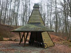Grillhütte Hagen
