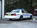 FL - Chattahoochee Police
