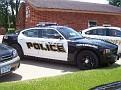 IA - New Hampton Police