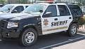 AZ - Motezuma County Sheriff