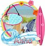 Aisha - 2995