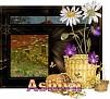 Ashlyn - 3380
