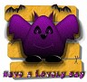1Have a Lovely Day-cornybat-MC