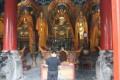 051-klasztor shaolin-swiatynia-img 5193