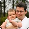 Jesse Baynard (jbaynard) avatar